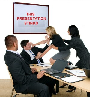 bigstockphoto_Conference_Meeting_Room1_39589