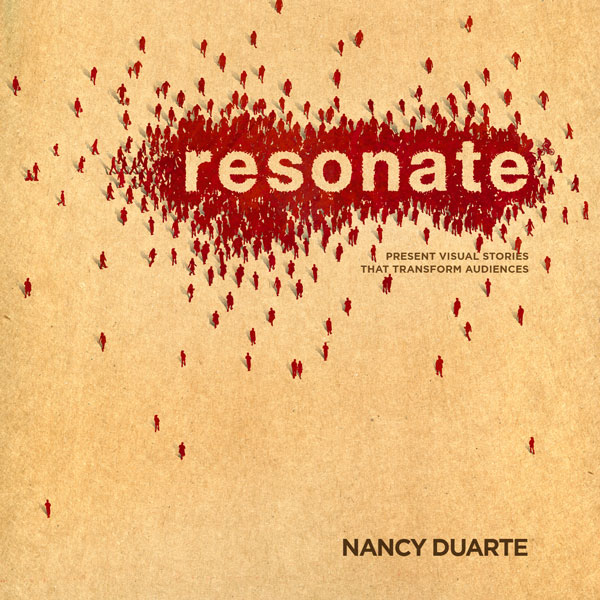 Resonate_DuarteDesign