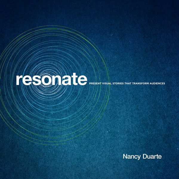 resonate-Choice2