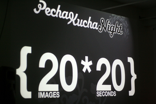 pecha_kucha