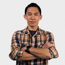 Dave Nguyen