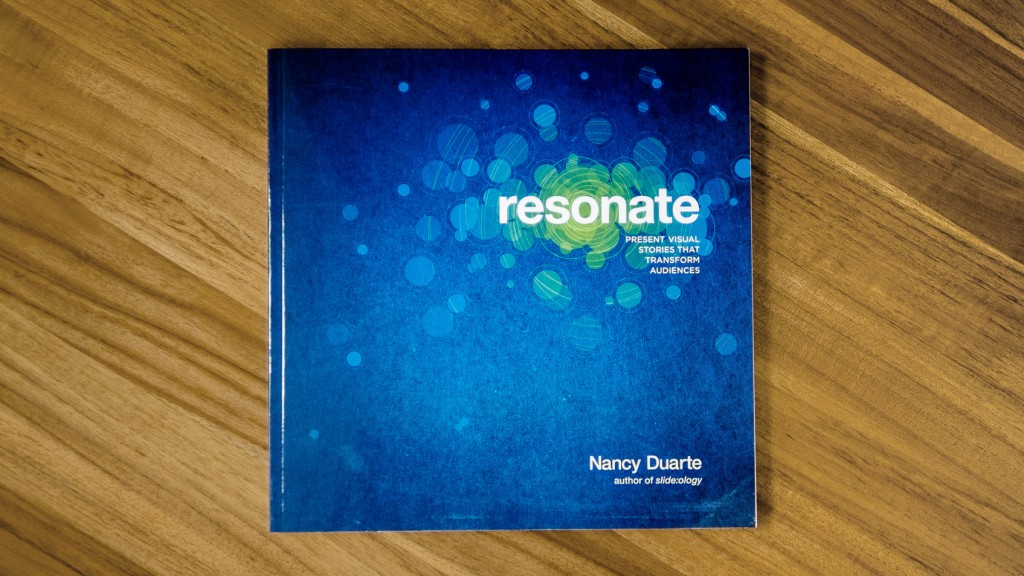Resonate_Book on Wood V2