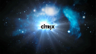 Citrix brand value