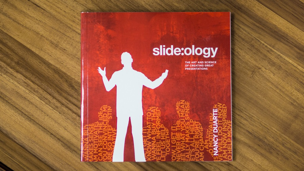Slideology_Book on Wood V2