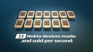 on-demand_nokia_01-600x338