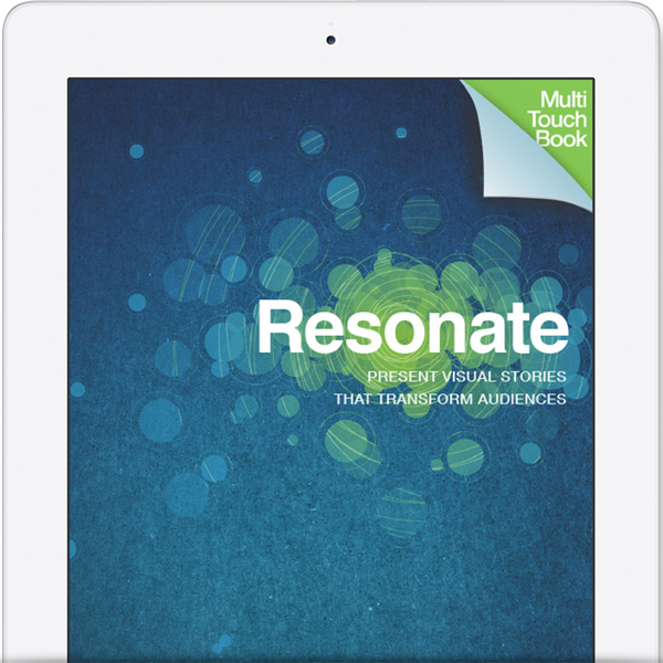 resonate-ibook-pf