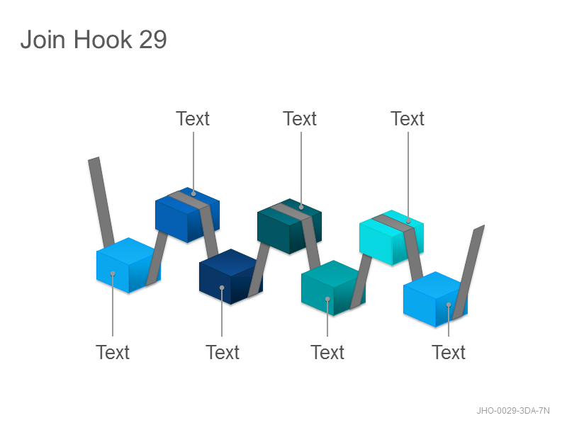 Join Hook 29