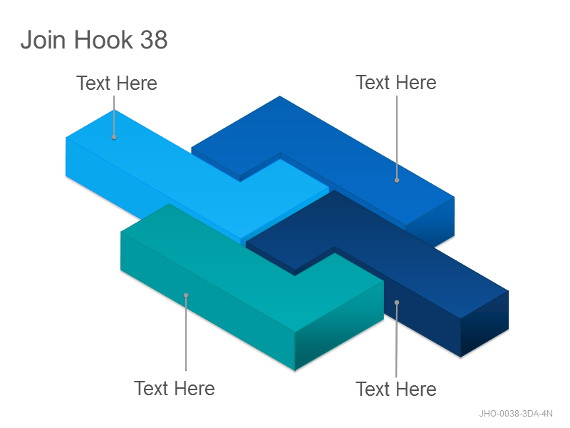 Join Hook 38