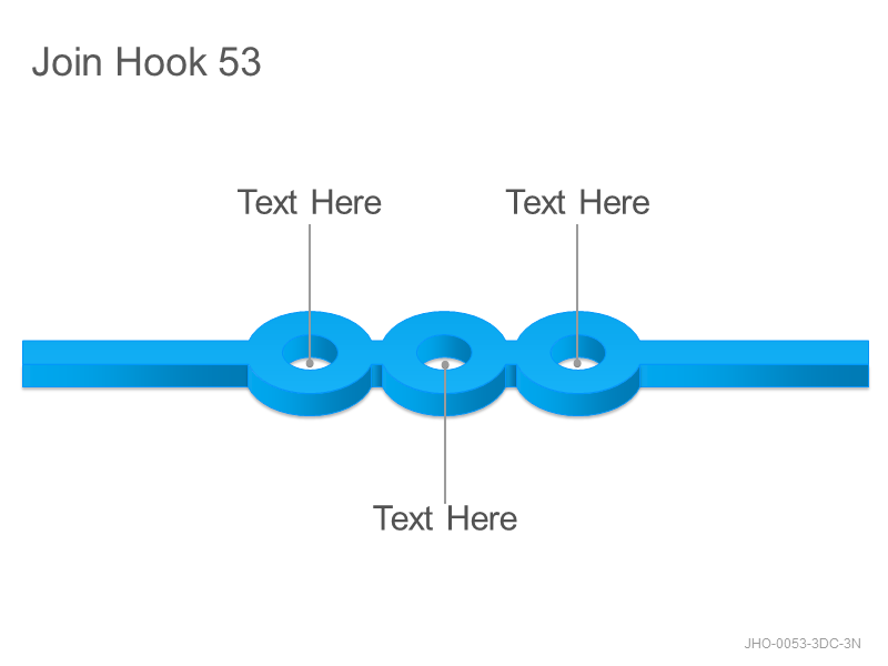 Join Hook 53