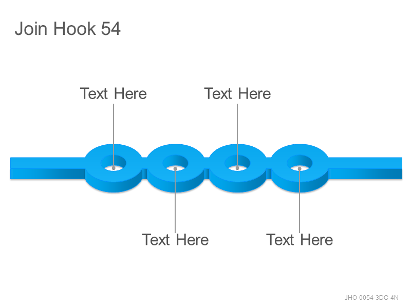 Join Hook 54
