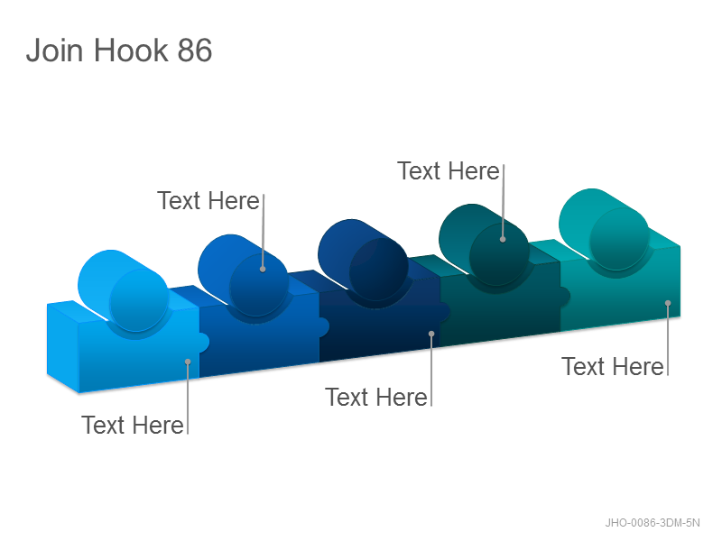 Join Hook 86