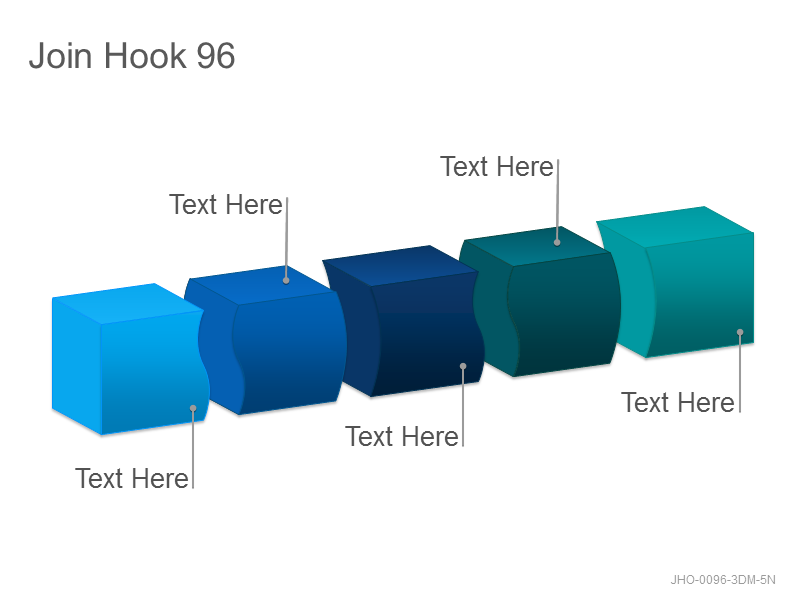 Join Hook 96