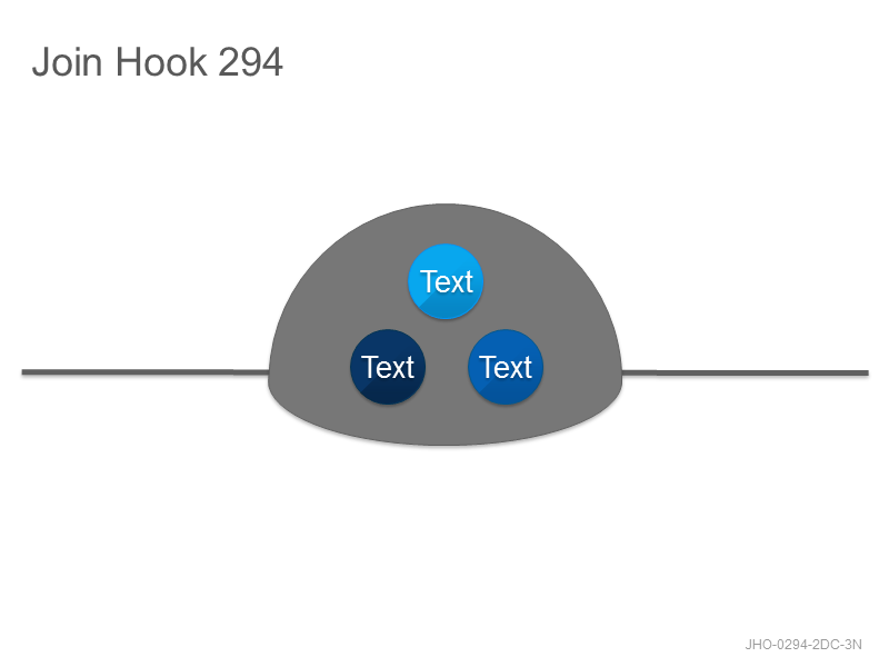 Join Hook 294