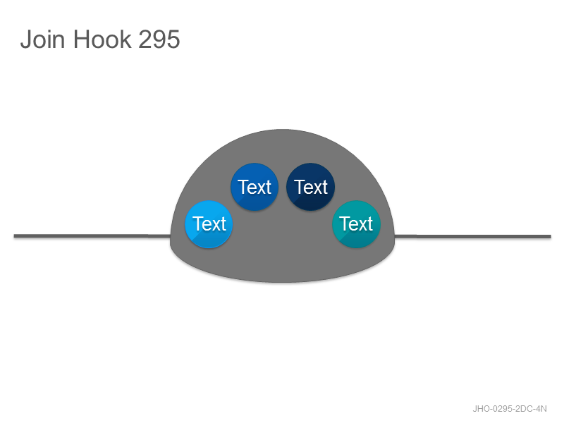 Join Hook 295