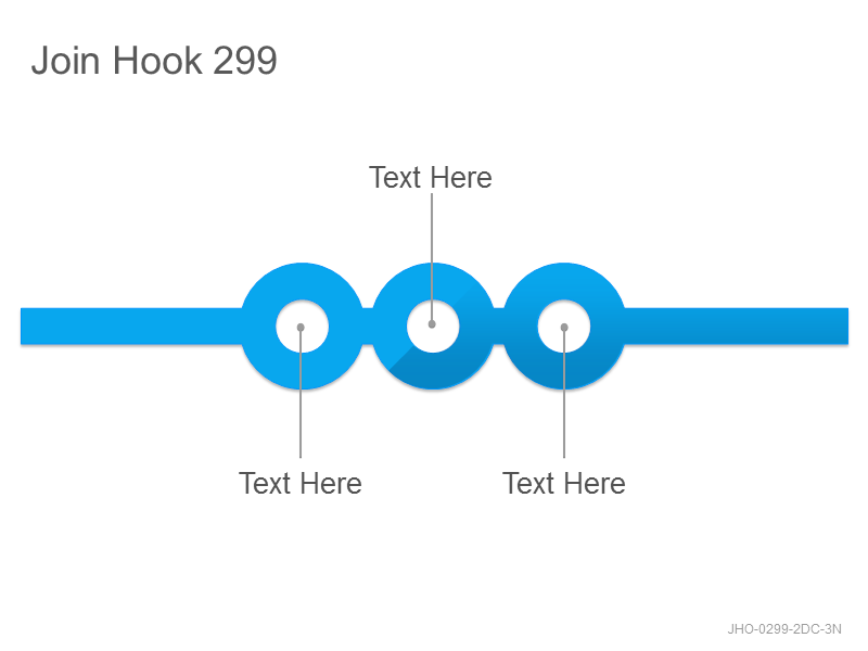 Join Hook 299