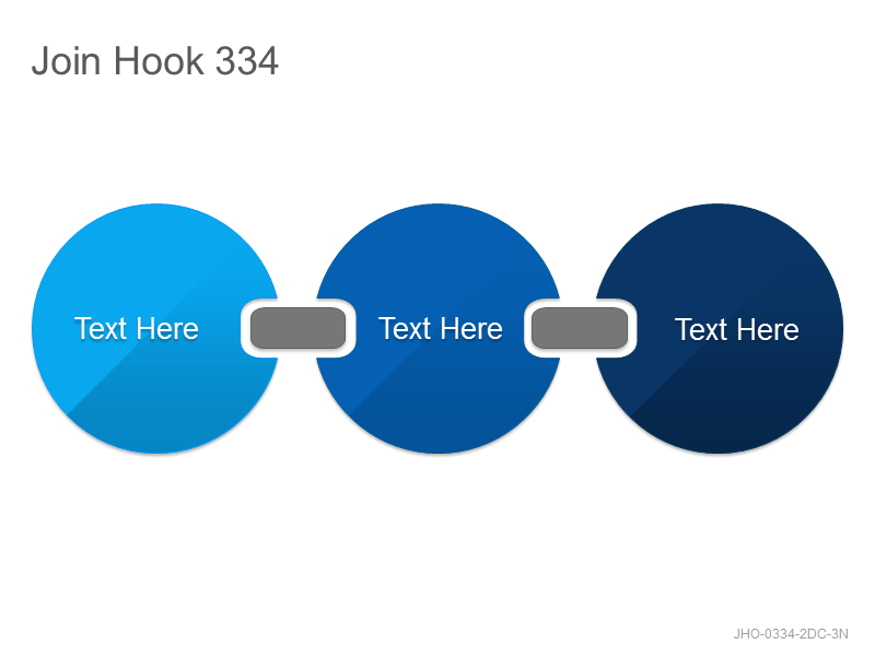 Join Hook 334