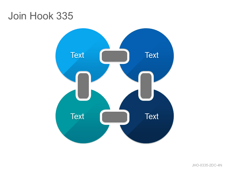 Join Hook 335