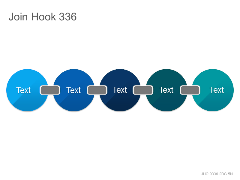 Join Hook 336