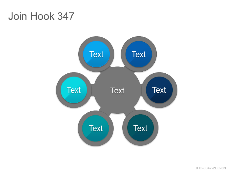 Join Hook 347