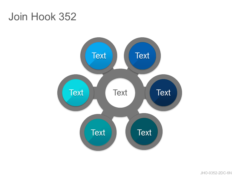 Join Hook 352