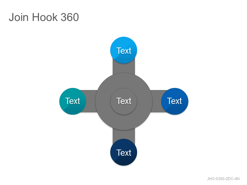 Join Hook 360