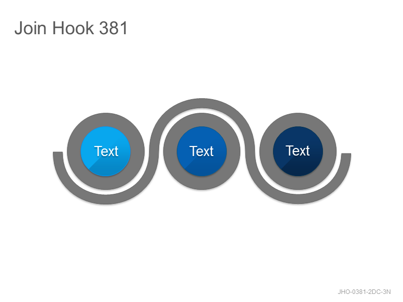 Join Hook 381