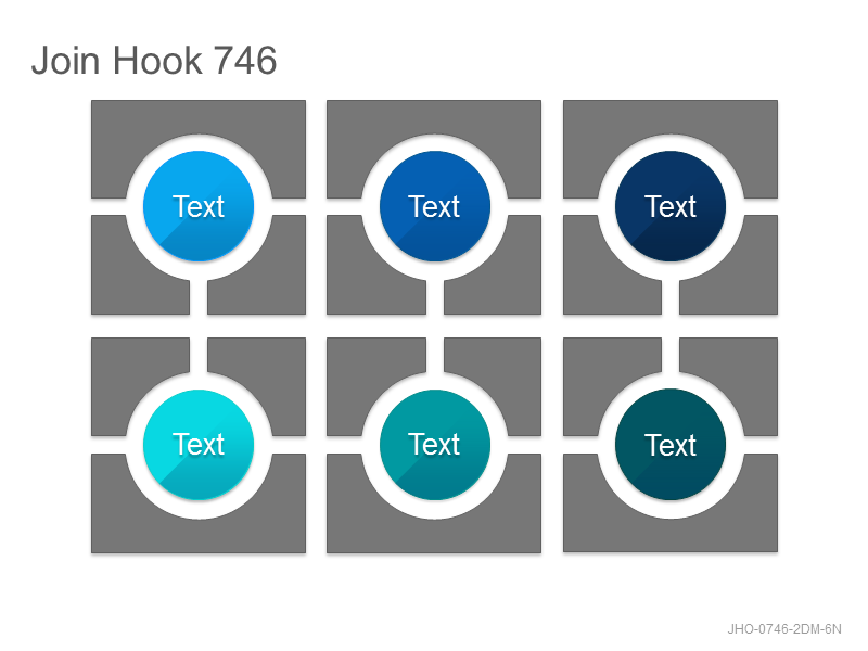 Join Hook 746
