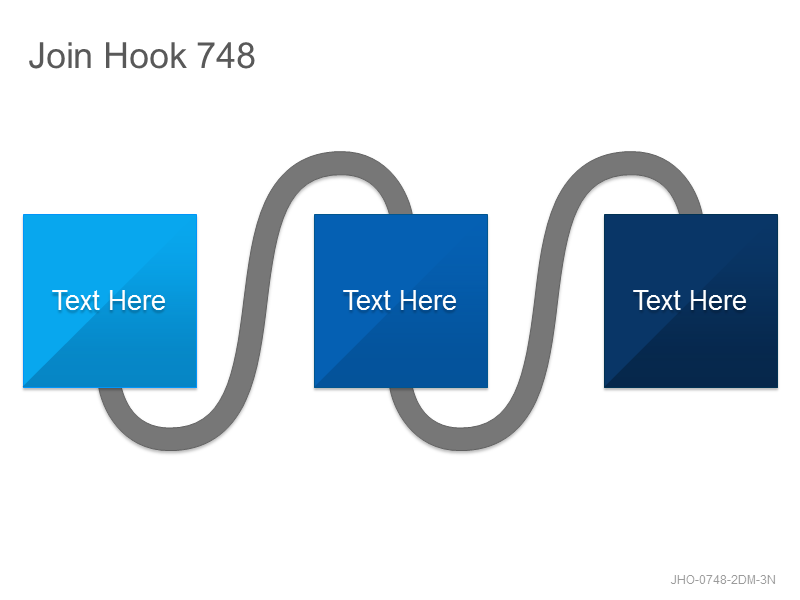 Join Hook 748