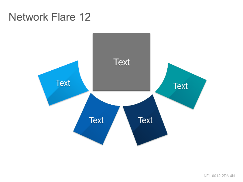Network Flare 12