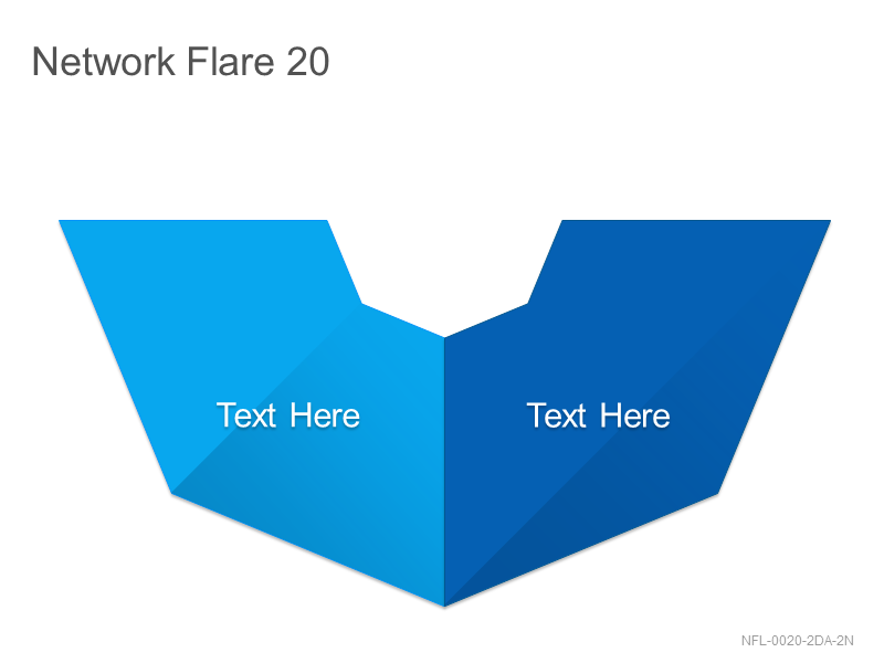 Network Flare 20