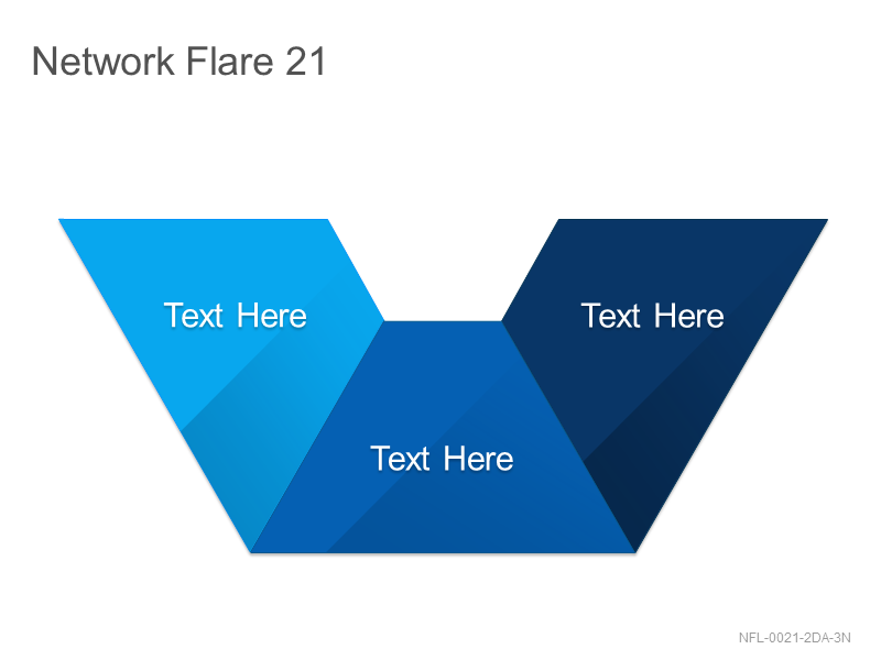 Network Flare 21