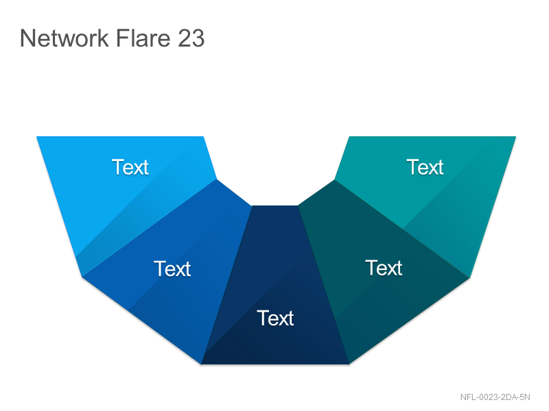 Network Flare 23