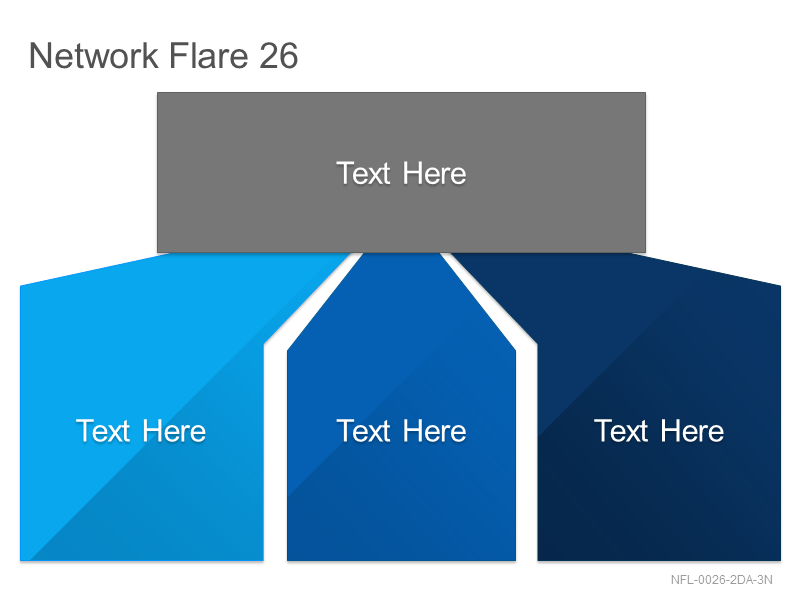 Network Flare 26