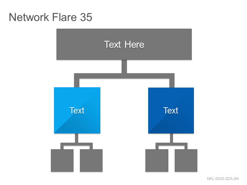 Network Flare 35
