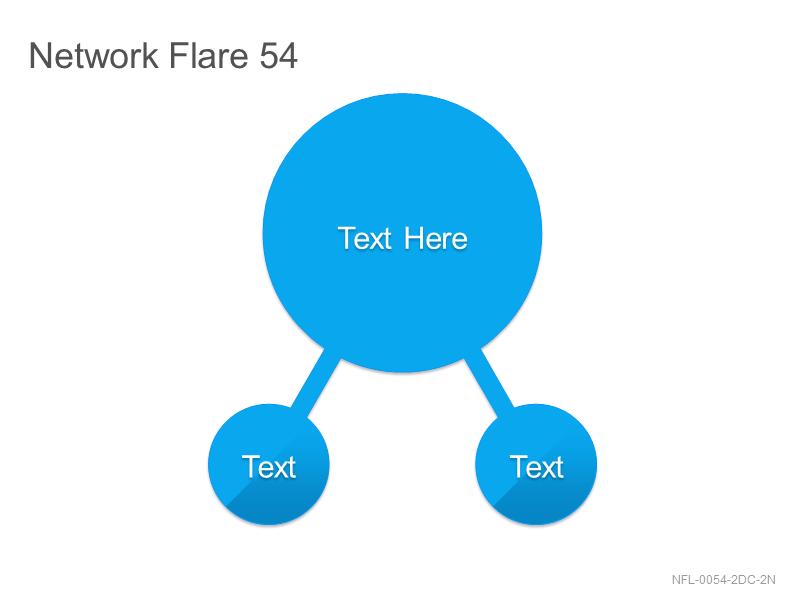 Network Flare 54