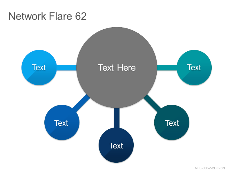 Network Flare 62