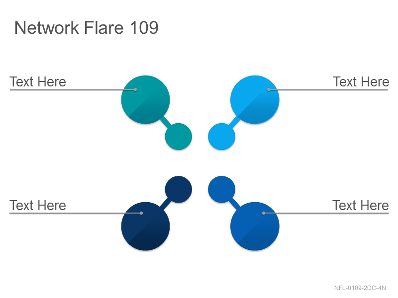 Network Flare 109