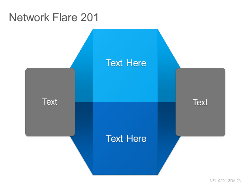 Network Flare 201