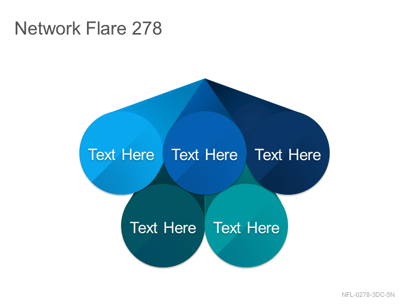Network Flare 278