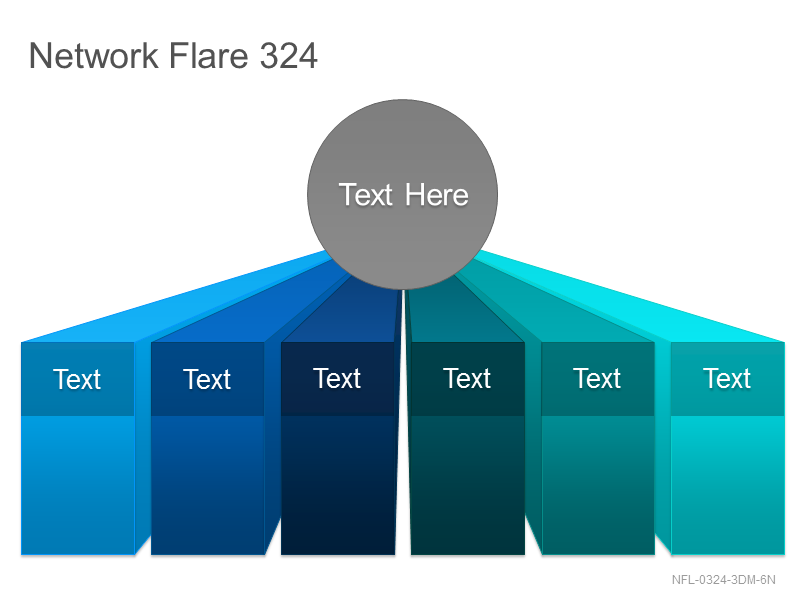Network Flare 324