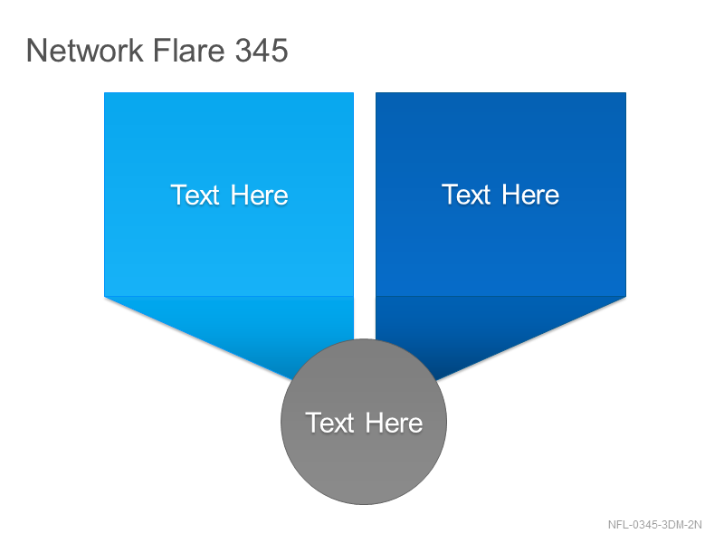 Network Flare 345