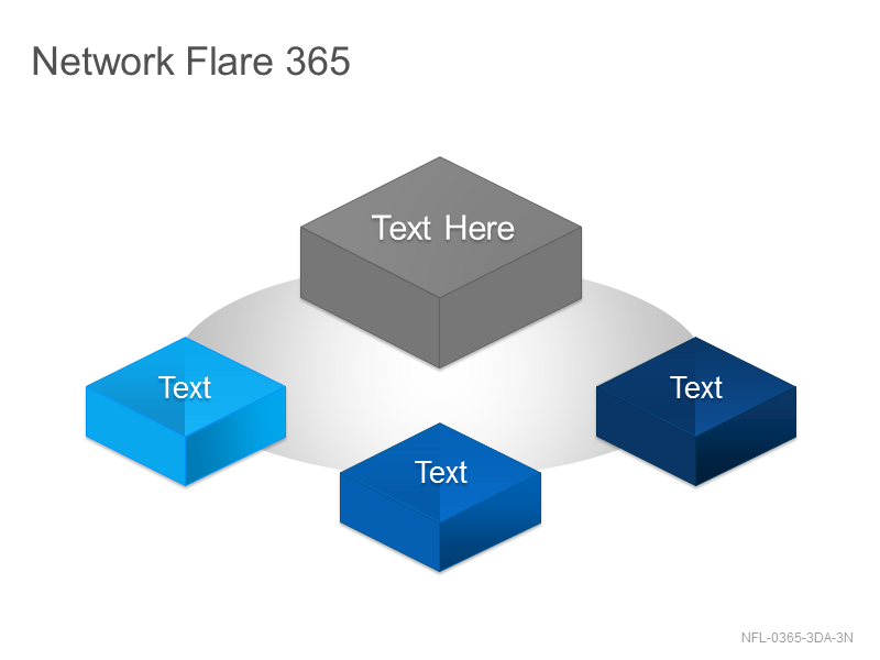 Network Flare 365