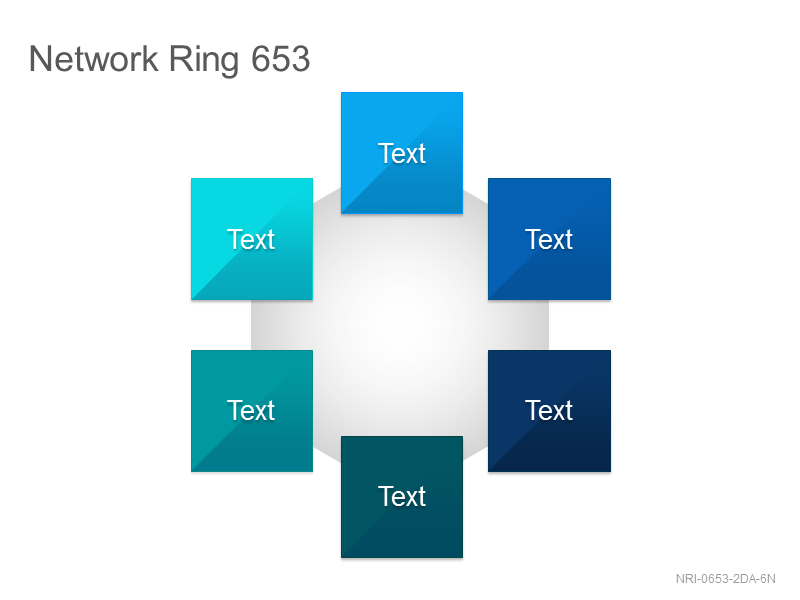 Network Ring 653