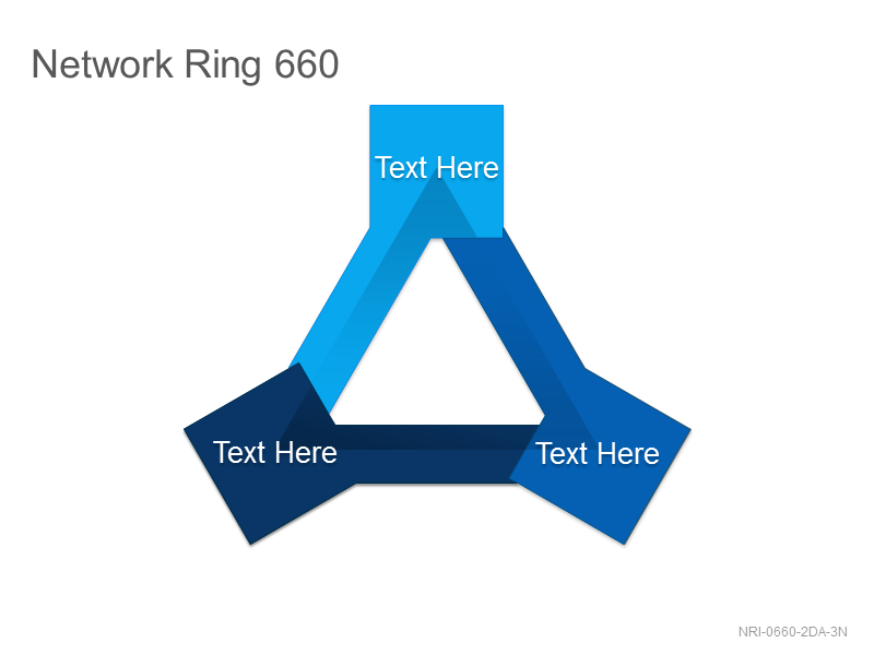 Network Ring 660