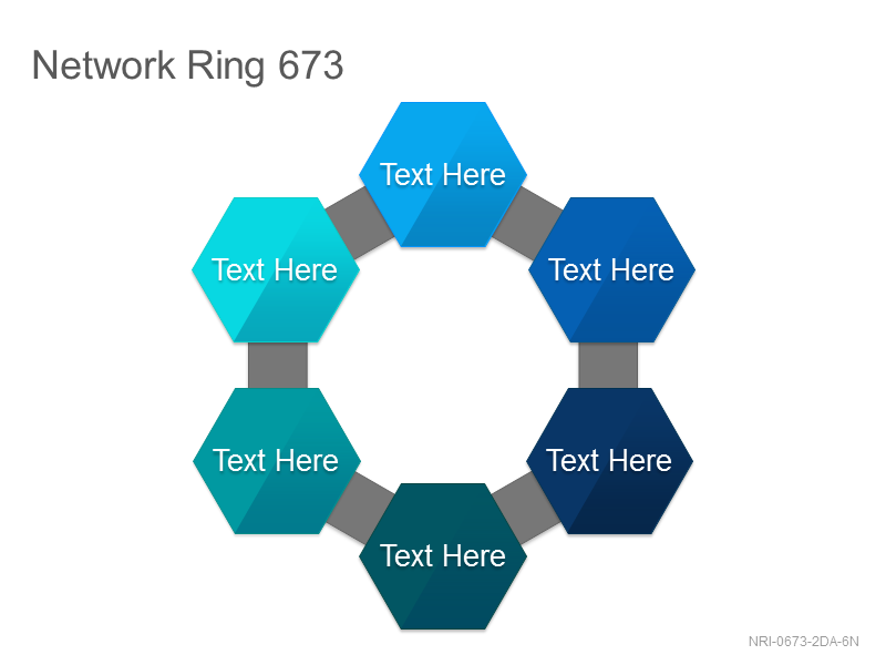 Network Ring 673