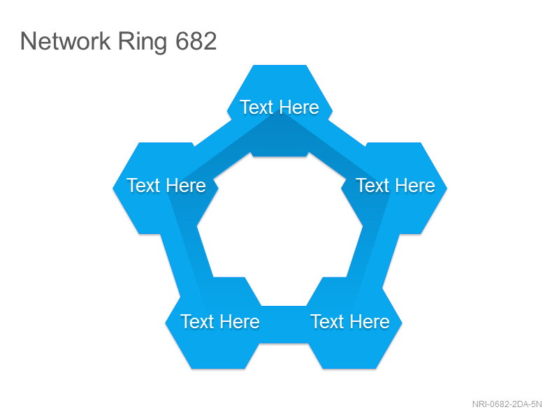 Network Ring 682