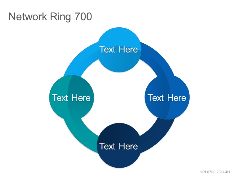 Network Ring 700