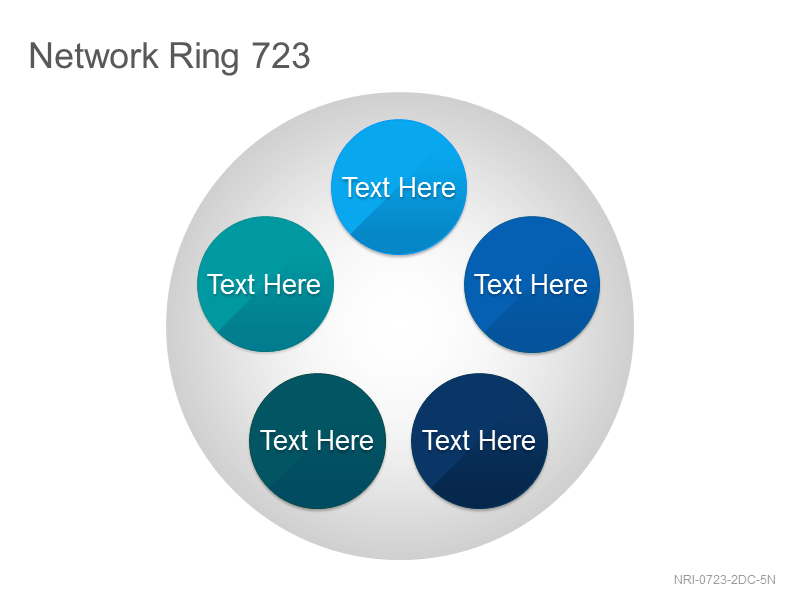 Network Ring 723