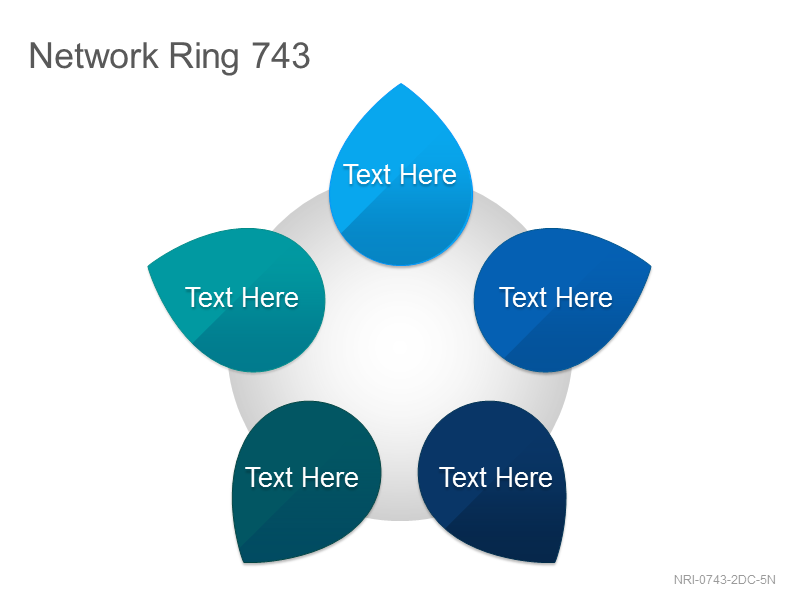 Network Ring 743