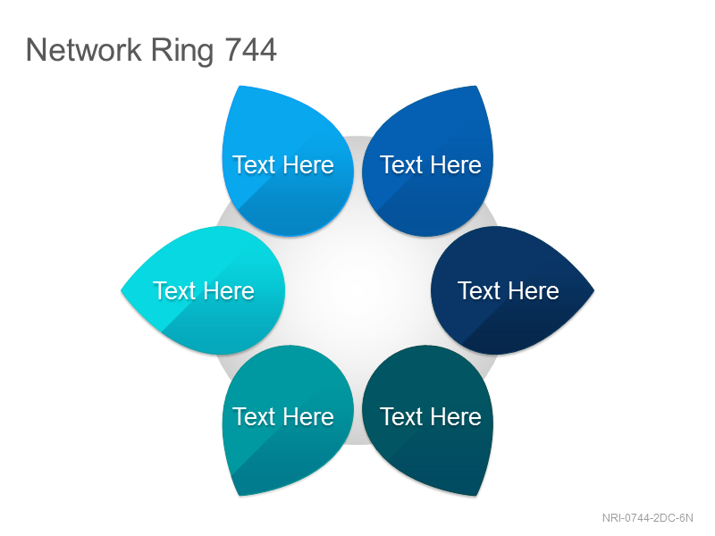 Network Ring 744